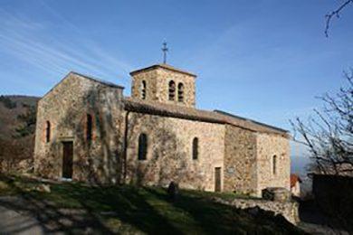 La_Chapelle-Villars-St_Marguerite