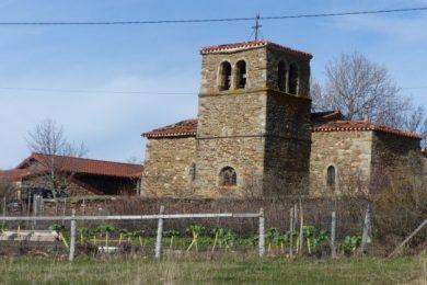 chapelles pilat
