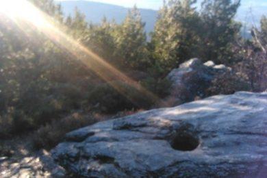 pierre chantante